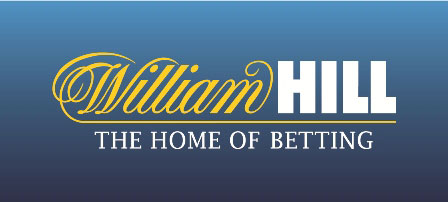 william hill4