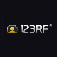 123rf2
