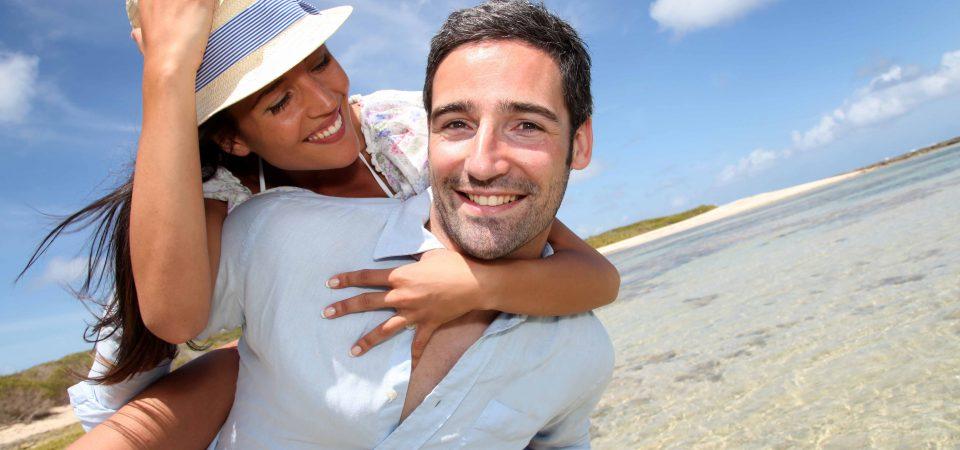 Encontrar el amor es seguro según las opiniones sobre Be2